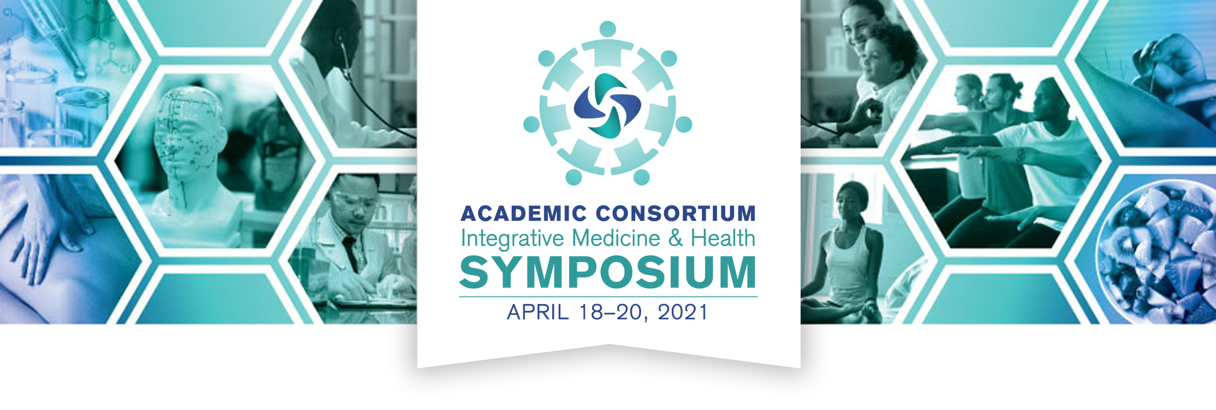 2019 Consortium Members Meeting
